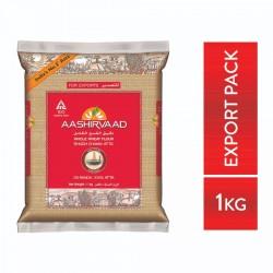 Mąka Aashirvaad 1 Kg