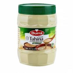 Durra Sesame Paste Tahina 800g