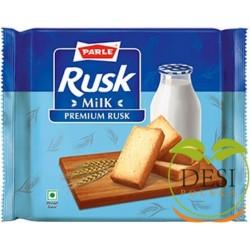 Sucharki mleczne Parle 182g
