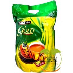 Herbata Tata Gold 1 Kg