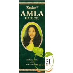Olejek odżywiający Amla Dabur 100ml