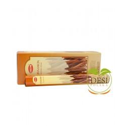 HEM Agarbatti Cinnamon 20 Sticks