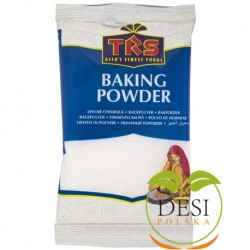 TRS Baking Powder 100g