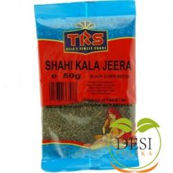 TRS Shahi Kaala Jeera 50g