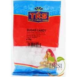 TRS Sugar Candy ( Misri ) 100g
