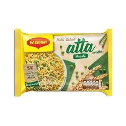 Maggi Atta Noodles 80g