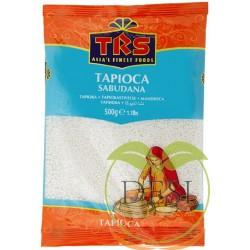 TRS Tapioca ( Sabudana ) 500g