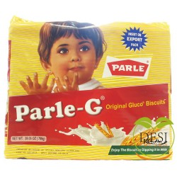 Parle G 799g ( Economy Pack)