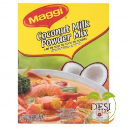 Maggi Mleko kokosowe w proszku 300g