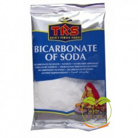 TRS Bi-Carbonate Soda 100g (Meetha Soda)