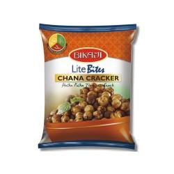 Bikaji Chana Cracker