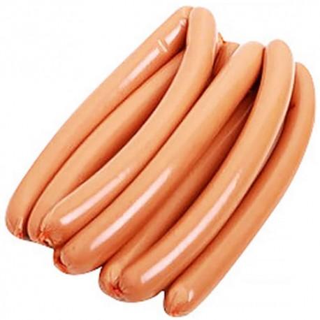 Eren Chicken Sausages 500g ( 10 pcs )