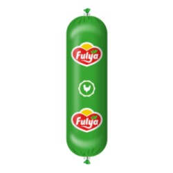 Fulya Chicken Salami 400g