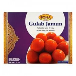 Dairy Valley Gulab Jamun