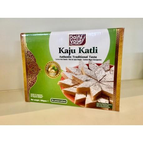 Dairy Valley Kaju Katli 300g