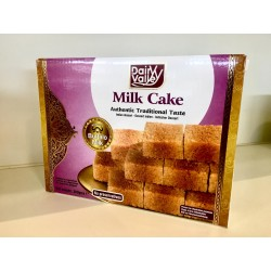 Dairy Valley Milk Cake 300g
