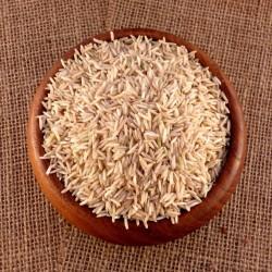 Brown Basmati Rice 1 Kg