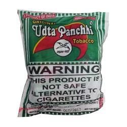 Udta Panchi (Archit) Khaini ( Pack of 15 )