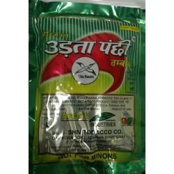 Udta Panchi (Archit) Khaini 15G ( Single Pouch )