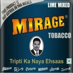 Mirage 20g ( Single Packet )