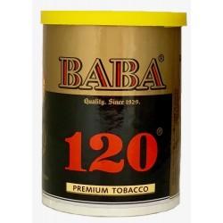 Baba 120 ( 50g )