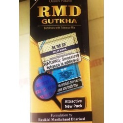 RMD ( Pack of 50 )
