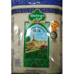 Mehran Kernal Basmati Rice 20 Kg