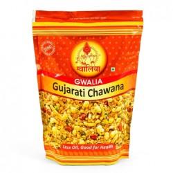 Gwalia Gujarati Chawana 200g