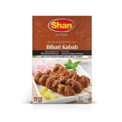 Shan Bihari Kabab Masala 50g