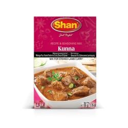 Shan Kunna Masala 50g