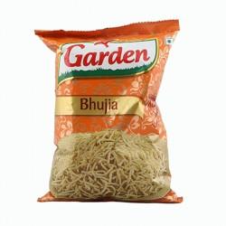 Garden Bhujia 160g