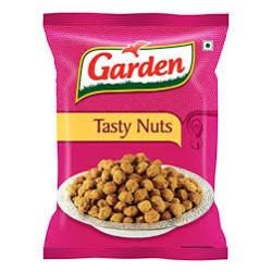 Garden Tasty Nuts 160g