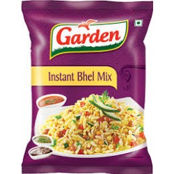 Garden Instant Bhelpuri Mixture 230g