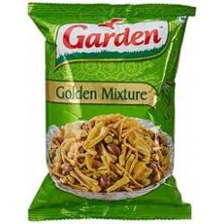 Garden Golden Mix 160g