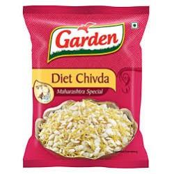 Garden Diet Chivda 160g