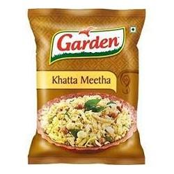 Garden Khatta Meetha 160g