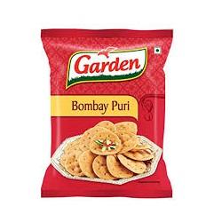 Garden Bombay Puri 160g