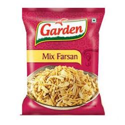 Garden Mix Farsan 160g