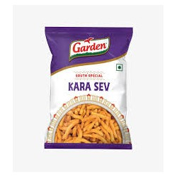Garden Kara Sev 100g
