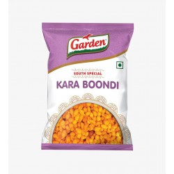 Garden Kara Boondi 100g