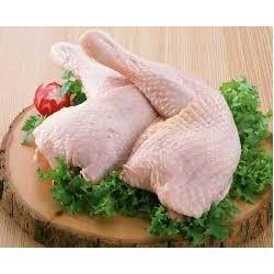 Chicken Mince 1Kg