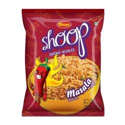 Shan Shoop Instant Noodles Masala 65g