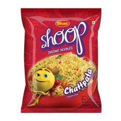 Shan Shoop Instant Noodles Chatpata 65g