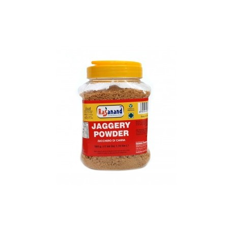 Rasanand Jaggery Powder 500g