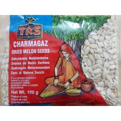 TRS Charmagaz (dried mellon seeds)