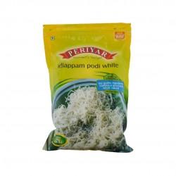 PERIYAR Idiappam Podi White 1kg