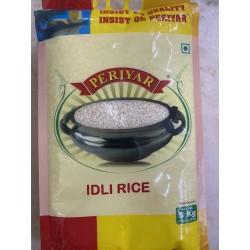 PERIYAR Ildi Rice 5kg