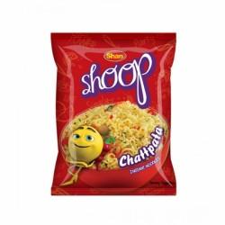 Shan Shoop Instant Noodles Chatpatta (6pcs.)