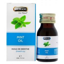 Hemani Mint Oil 30ml
