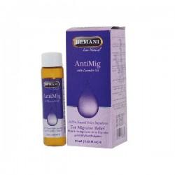 Hemani AntiMig Oil 10ml